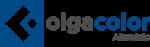 olgacolor