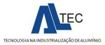 altecaluminio